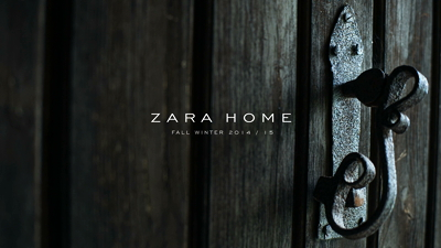 57_57zara-home-2_v2.jpeg